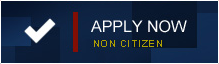 Apply Now Non Citizen