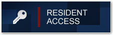 Resident Access