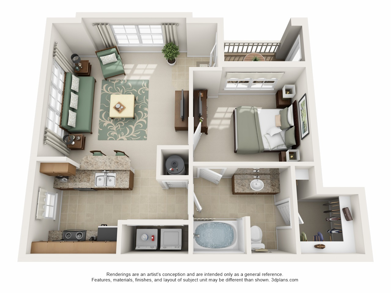 apartments near charlotte nc century highland creek floor plans