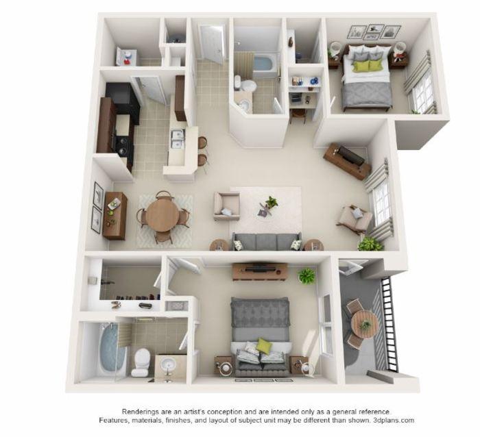 Davenport Apartments: Apartments Davenport, Florida