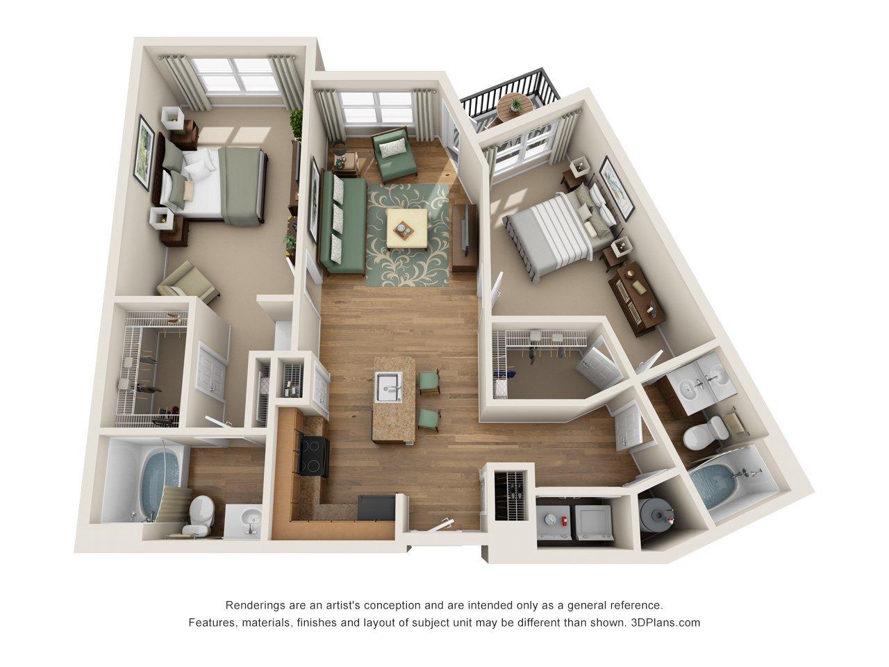 100 floor plan of a roman villa skil maritime and for 100 floors 3rd floor