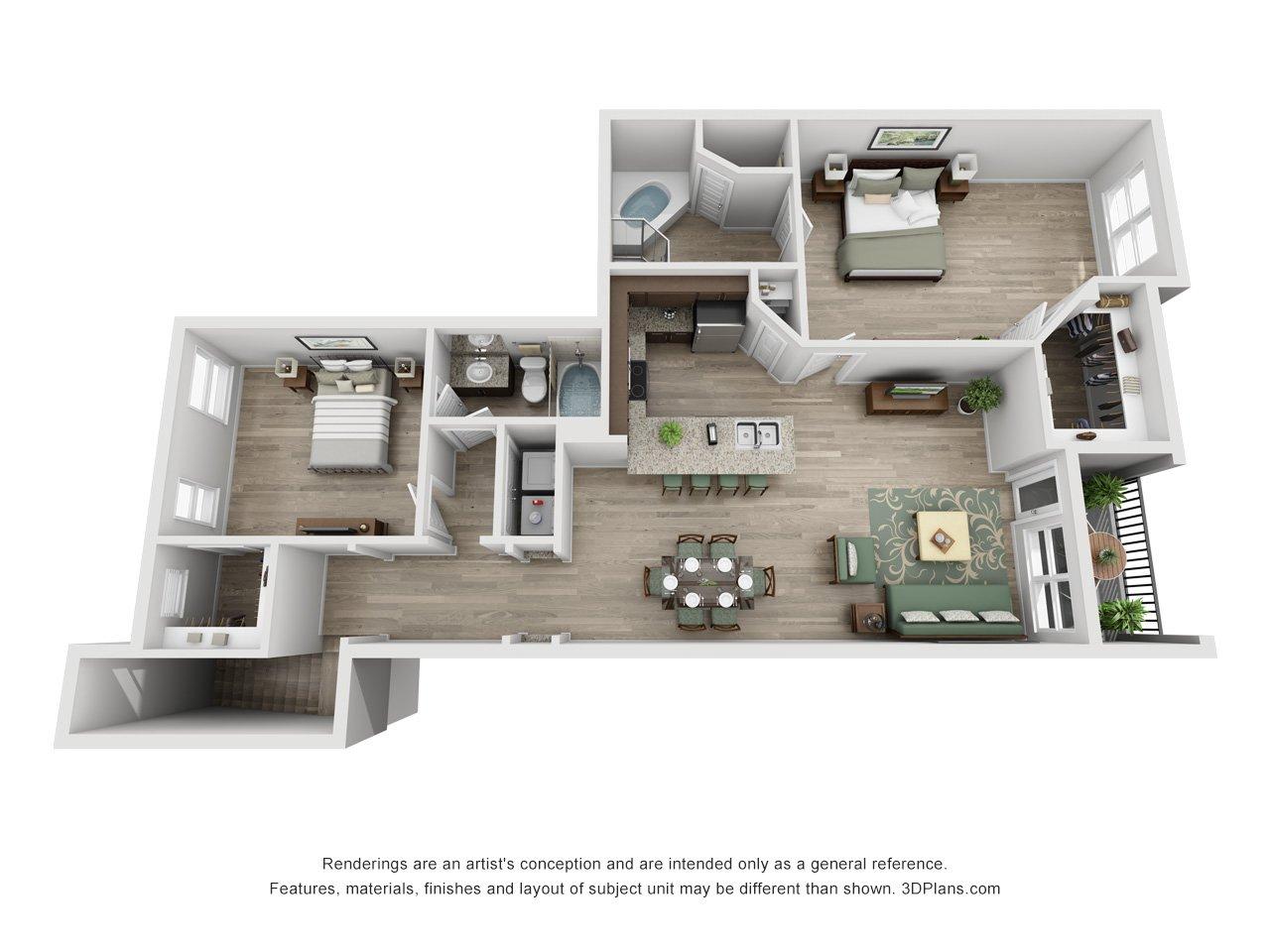 Stonehill Apartments Pflugerville Tx
