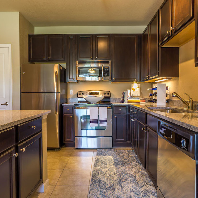 Apartments For Rent Brandon Fl Gallery Crosstown
