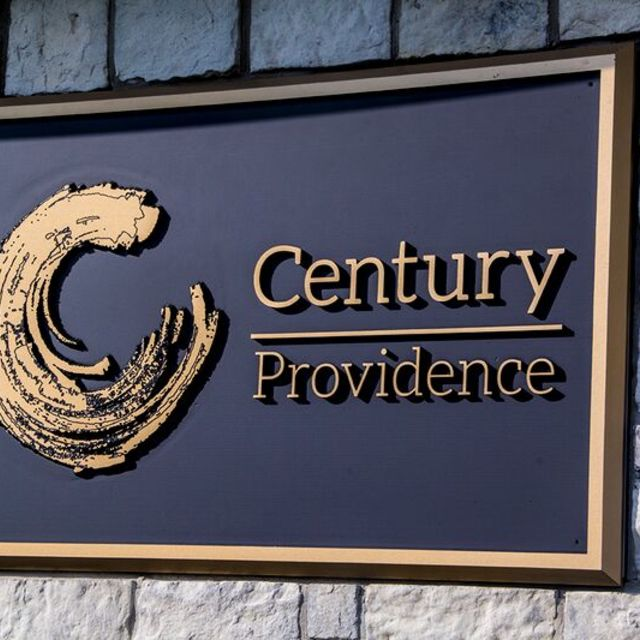 Century Providence Apartments In Mount Juliet, Tennessee