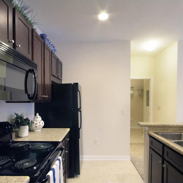 Apartments In Mooresville Nc: Centennial Plantation Pointe