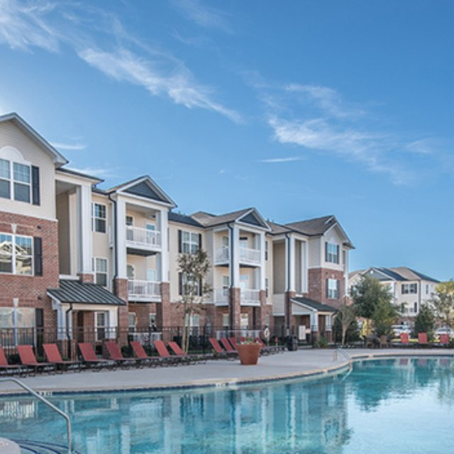 Apartments for rent concord nc century afton ridge - 3 bedroom apartments in concord nc ...