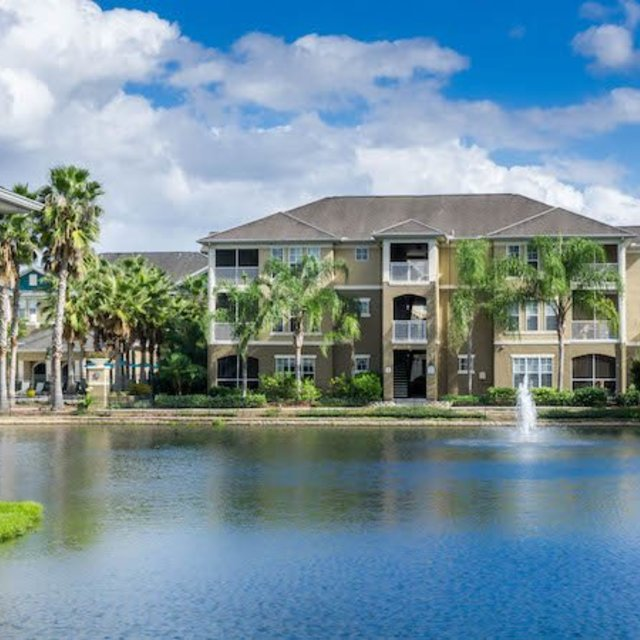 Apartments For Rent In Citrus Park Fl