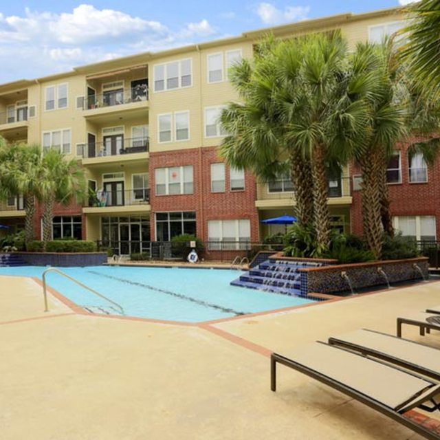 Apartment For Rent Houston: Apartments For Rent In Houston