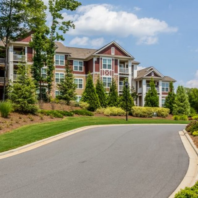 Apartment For Rent In Fort Mill Sc Century Springfield Meadows