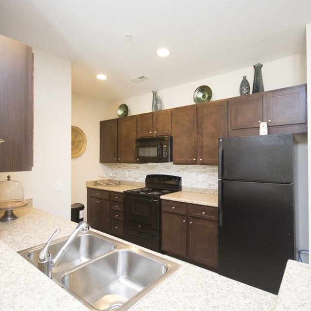 The Plantation Apartments: Apartments In Mooresville, NC