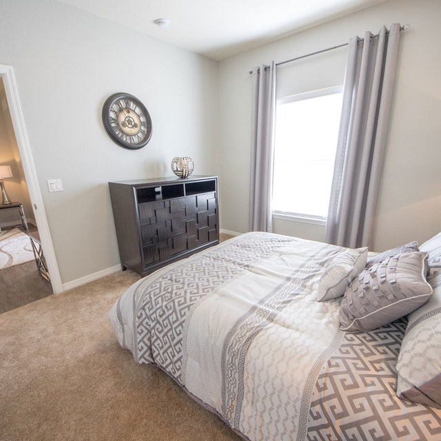 Apartments In Tallahassee FL