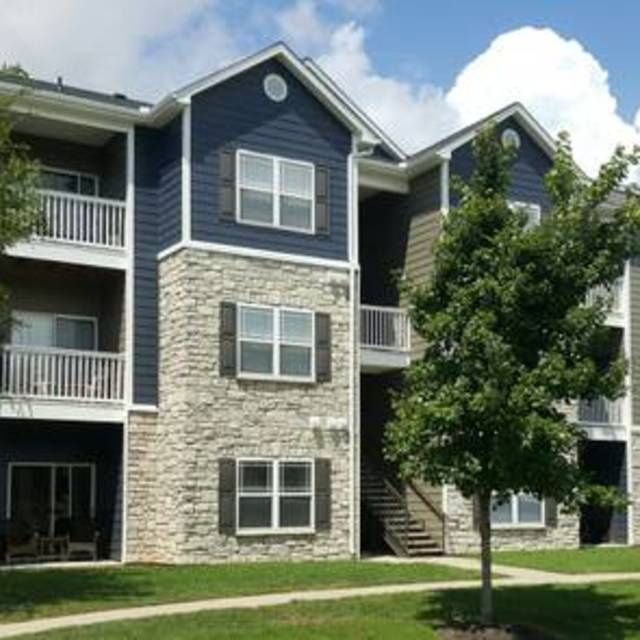 Century Providence Apartments In Mount Juliet