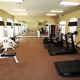 Century Bartram Springs Apartments fitness center