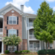 Century Peachtree Creek exterior