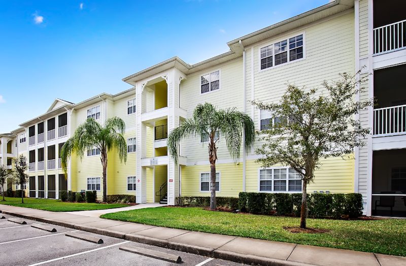 4 Bedroom Apartments In Tampa Fl 33607 Apartments For Rent 1048 S Clearview Ave Tampa Fl 33629