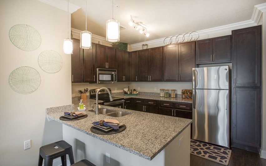 Apartments For Rent In Orlando Millenia Area
