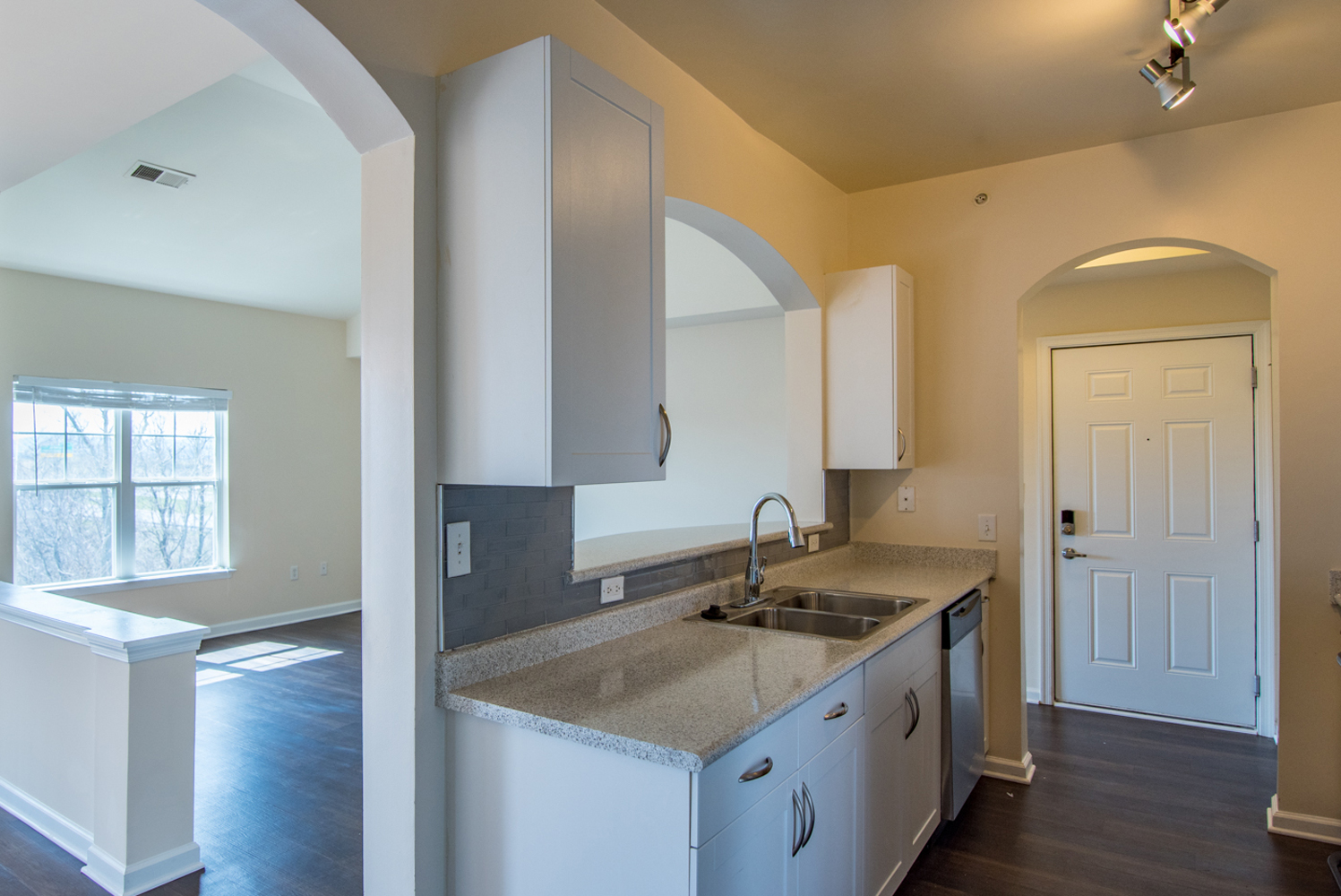 Apartments For Rent In Frederick Md Century Clearbrook