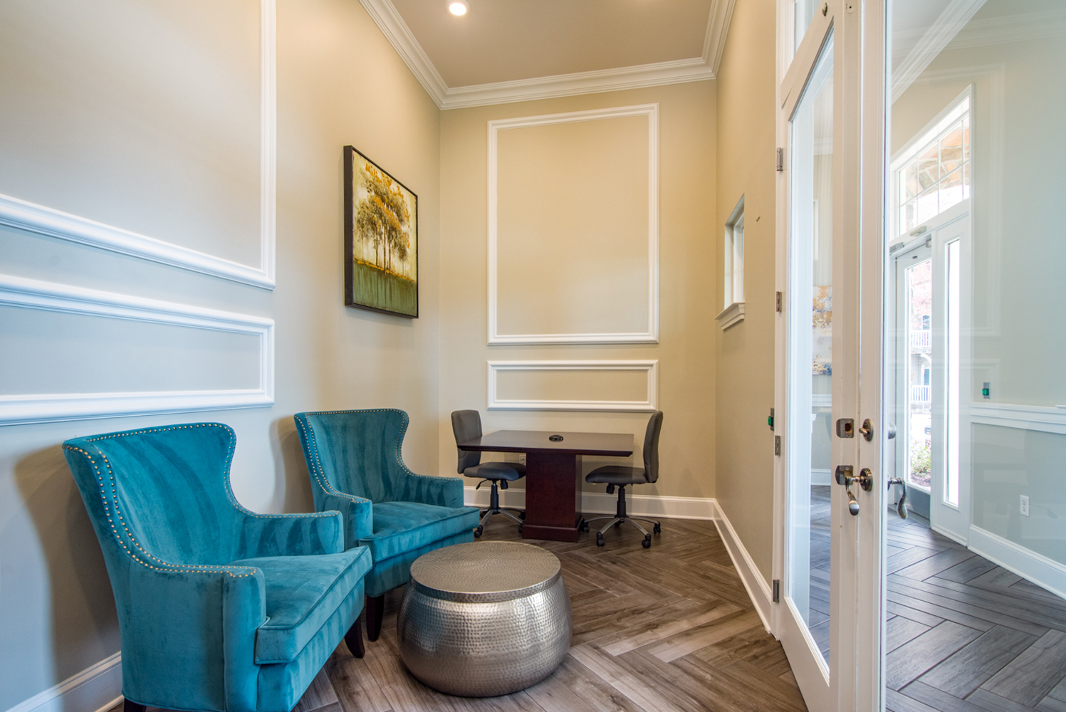 Apartments Frederick MD | Century Clearbrook