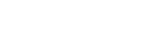 Century Highland Creek