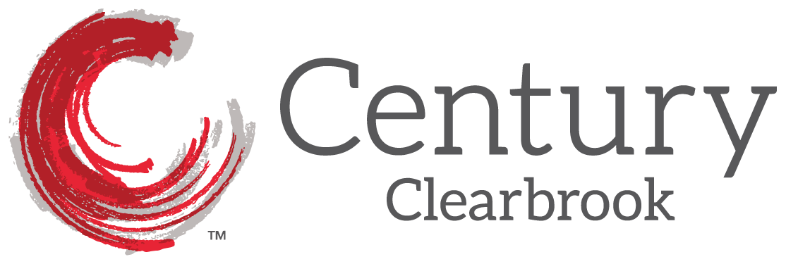 Century Clearbrook