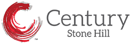 Century Stone Hill South