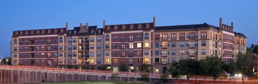 Century Apartment Homes Apartments In Houston Tx